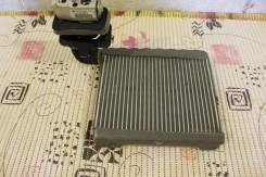Радиатор отопителя. Ford Kuga