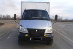 ГАЗ 33104. Продается грузовик Газ 33104 Валдай, 4 750 куб. см., 3 500 кг.
