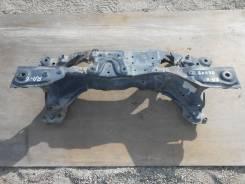Балка поперечная. Honda Odyssey, RA6 Двигатель F23A