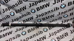 Карданный вал. BMW 7-Series