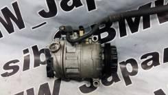 Компрессор кондиционера. BMW 6-Series BMW 7-Series, E66 BMW X5 Двигатели: N62B48, N62B44