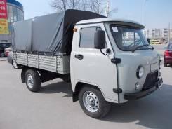УАЗ 3303 Головастик. Продам УАЗ 3303 новый, 2 700 куб. см., 1 500 кг. Под заказ
