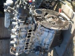 Двигатель. Toyota: Corolla, Tercel, Corsa, Cynos, Corolla II, Sprinter, Starlet, Sprinter Carib, Corolla 2 Двигатели: 4EFE, 4EF, 4EFTE