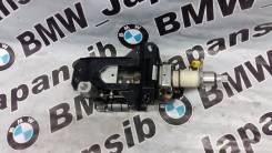 Колонка рулевая. BMW 7-Series, E66