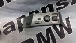 Кнопка включения света. BMW 7-Series, E66