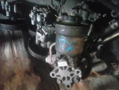 Гидроусилитель руля. Toyota: Vitz, Yaris, Echo, Yaris / Echo, Platz Двигатель 1SZFE