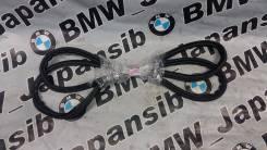 Уплотнитель багажника. BMW 7-Series, E66