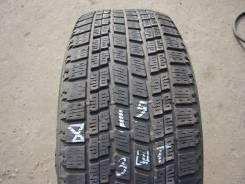 Bridgestone Blizzak WS-50. Зимние, без шипов, износ: 30%, 3 шт