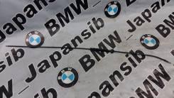Тросик замка капота. BMW 7-Series, E66