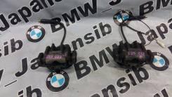 Суппорт тормозной. BMW 7-Series, E66