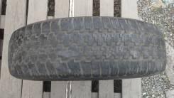 Bridgestone Desert Dueler 682. Летние, износ: 50%, 1 шт