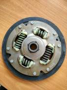 Демпферный диск. Toyota Prius, NHW20 Двигатель 1NZFXE