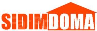 Sidimdoma Честный Посредник товары из Китая. 15% Отзывы