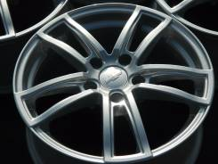 Chevrolet. 7.0x16, 5x105.00, ET38