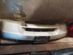 Бампер. Suzuki Escudo, TD61W