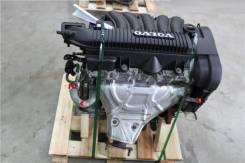 Контрактный Двигатель Б/У К Volvo V70 2.4 103KW B5244S5