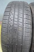 Dunlop Grandtrek Touring A/S. Летние, износ: 10%, 4 шт