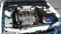 Двигатель. Toyota: Corolla, Corolla Levin, Carina, Sprinter, Sprinter Trueno, Celica, Corona, Caldina, Corona Premio, Carina E, Sprinter Marino, Avens...
