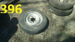 Продам шипованное грузовое колесо Amtel NordMaster   195/65R15LT