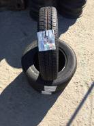Bridgestone Sneaker. Летние, 2014 год, без износа, 4 шт