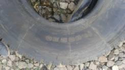Rockstone. Летние, 2013 год, без износа, 6 шт