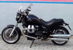Moto Guzzi. 940 куб. см., исправен, птс, без пробега. Под заказ