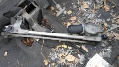Мотор стеклоочистителя. Honda CR-V, RD1, RD2 Двигатель B20B