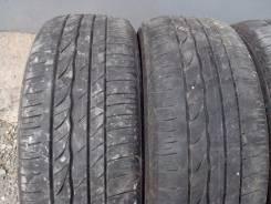 Bridgestone Turanza ER300. Летние, 2009 год, износ: 20%, 2 шт