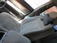 Сиденье. Toyota Mark II, JZX110