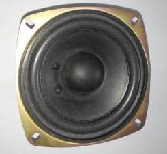 Продам динамик 15 Watt 4 Ом