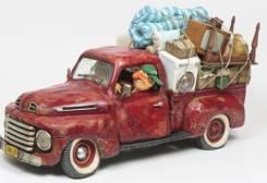 Заберу бесплатно, вывезу мебель, холод-к, стиральную машинку, диван и др.