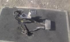 Педаль. Honda Civic, UA-EU1, LA-EU1, EU1, LAEU1, UAEU1 Двигатель D15B