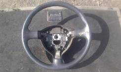 Руль. Honda Civic, UA-EU1, LA-EU1, EU1, LAEU1, UAEU1 Двигатель D15B