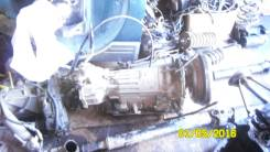 Гидромуфта Toyota Land Cruiser Prado 95 кузов б/у