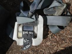 Ремень безопасности. Mitsubishi RVR, N23W, N23WG