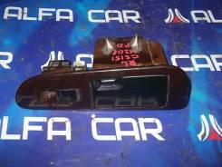 Кнопка стеклоподъёмника Toyota Crown JZS151, левая задняя