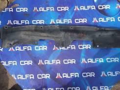 Защита радиатора Toyota Corona Exiv