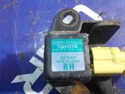Датчик AIR BAG Toyota Verossa, 1GFE