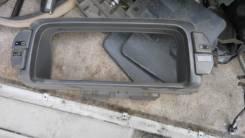Консоль панели приборов. Mazda Bongo, SSF8R Двигатель RF