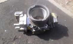 Заслонка дроссельная. Honda Civic, UA-EU1, LA-EU1, EU1, LAEU1, UAEU1 Двигатель D15B