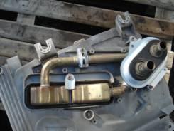 Радиатор отопителя. Mitsubishi RVR, N23WG, N21WG, N21W, N11W, N23W, N13W Mitsubishi Chariot, N34W, N43W, N33W, N44W
