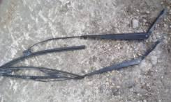 Дворник. Honda Civic Ferio, EK2 Двигатель D13B