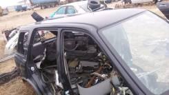 Продам крыша на Honda CRV кузов RD1 двигатель B20B. Honda CR-V, RD1 Двигатель B20B