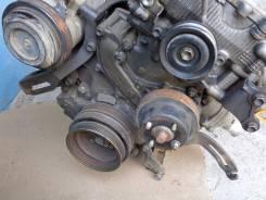 Крышка лобовины. Toyota Land Cruiser Prado, RZJ120W, RZJ120 Двигатель 3RZFE