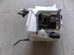 Радиатор отопителя. Toyota Sprinter Carib, AE111, AE111G