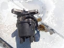 Катушка зажигания, трамблер. Honda Civic, EF5 Двигатель ZC