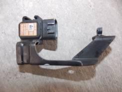 Датчик абсолютного давления. Toyota Sprinter Carib, AE111G, AE111