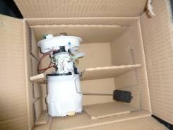 Топливный насос в сборе FORD Focus II C-Max SHDC; HWDA HWDB SHDA ZY08-13-35XH Era 775238
