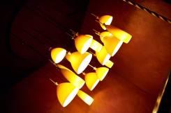 """Администратор бара. Требуется администратор бара в Артеме. ООО """"Арт"""". Ул. Кирова 9/1"""