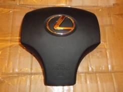 Крышка подушки безопасности. Lexus IS250